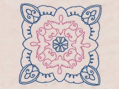 blue-doves-flowers-quilt-blocks-machine-embroidery-designs