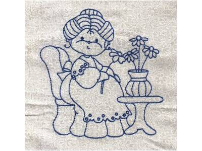 line-art-grannies-machine-embroidery-designs