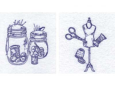 blue-work-sewing-accessories-machine-embroidery-designs