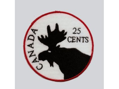 canada-coasters-patches-machine-embroidery-designs