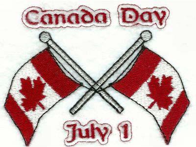 canada-day-machine-embroidery-designs