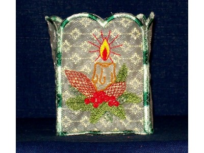 candle-reflectors-1-machine-embroidery-designs