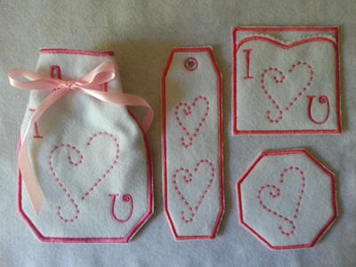 in-the-hoop-candlewicking-heart-gift-bags-machine-embroidery-designs