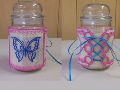 candle-wraps-machine-embroidery-designs