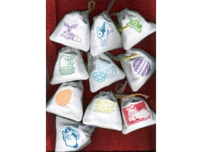 easter-candy-bags-machine-embroidery-designs