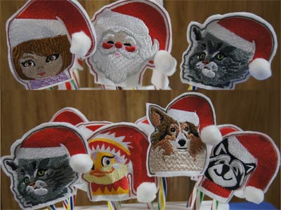 candy-cane-toppers-machine-embroidery-designs