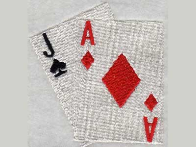 casino-time-machine-embroidery-designs