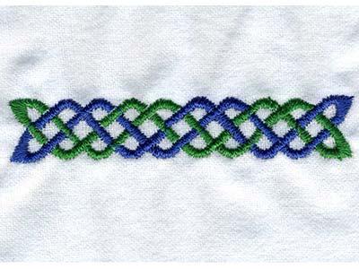 celtic-2-machine-embroidery-designs
