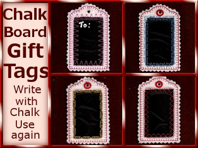 chalk-board-gift-tags-machine-embroidery-designs