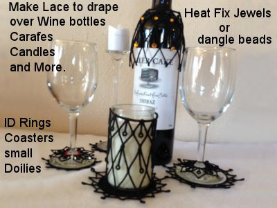 champagne-lace-fsl-machine-embroidery-designs