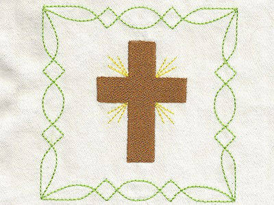 christian-easter-symbols-machine-embroidery-designs