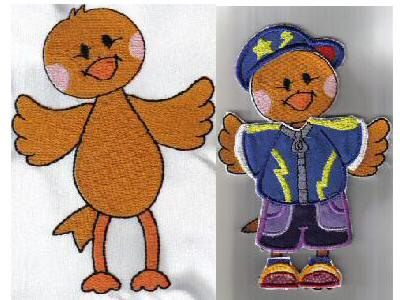 chickie-dolls-machine-embroidery-designs