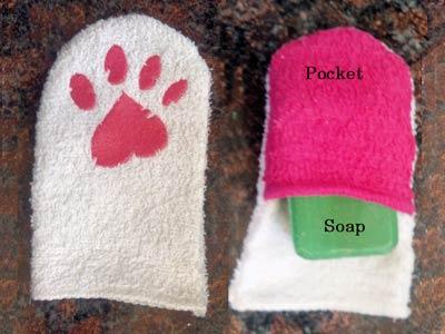 childs-wash-mitt-machine-embroidery-designs