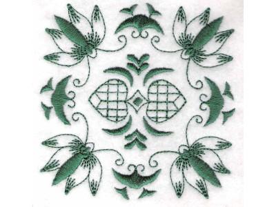 chinese-indigo-machine-embroidery-designs