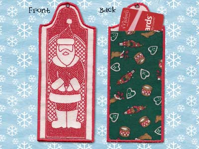 ith-christmas-bookmarks-gift-card-holders-machine-embroidery-desig