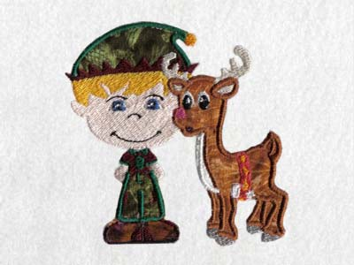 cute-christmas-elves-machine-embroidery-designs