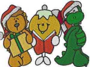 christmas-extravaganza-machine-embroidery-designs