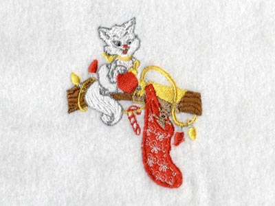 christmas-kitties-machine-embroidery-designs