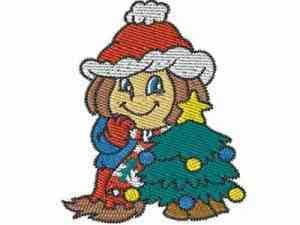 christmas-scarecrows-machine-embroidery-designs