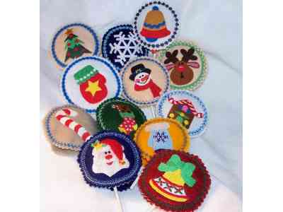 christmas-sucker-covers-machine-embroidery-designs