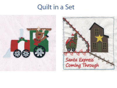 christmas-town-3-machine-embroidery-designs
