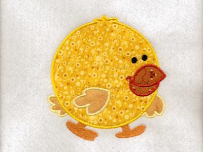 chubby-farm-animals-machine-embroidery-designs