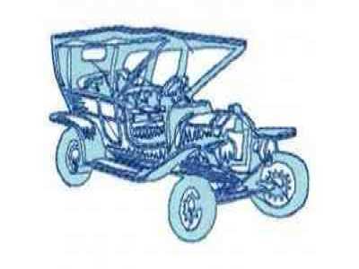 dd-classic-cars-machine-embroidery-designs