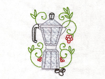 coffee-aromas-machine-embroidery-designs