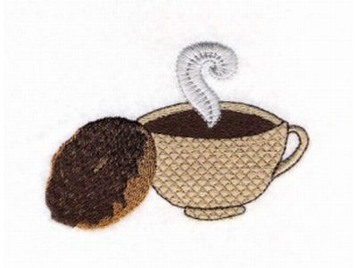 coffeetime-machine-embroidery-designs