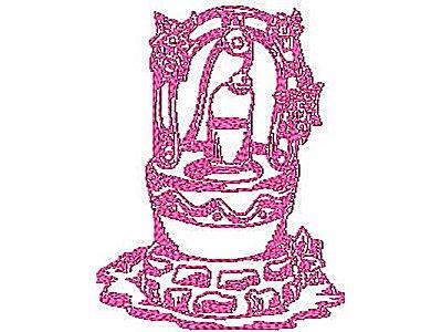 dd-colonial-gardens-machine-embroidery-designs