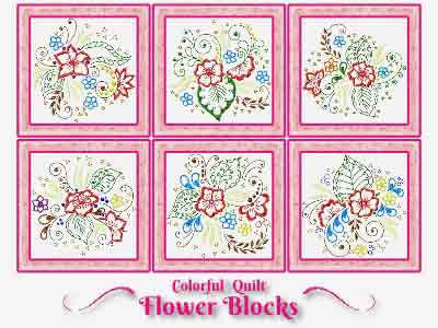 machine embroidery designs for sale