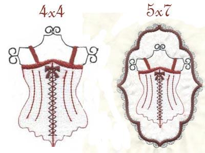 corset-quilt-blocks-machine-embroidery-designs