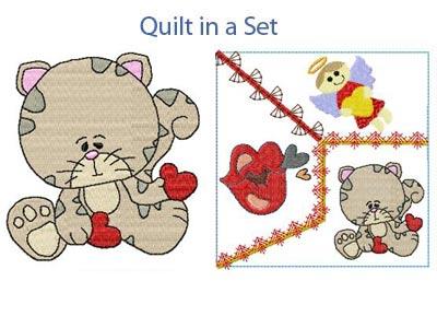 crazy-love-valentine-kitties-machine-embroidery-designs