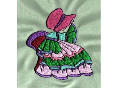 crinolines-4x4-filled-machine-embroidery-designs