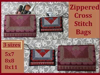 zippered-cross-stitch-bags-machine-embroidery-designs