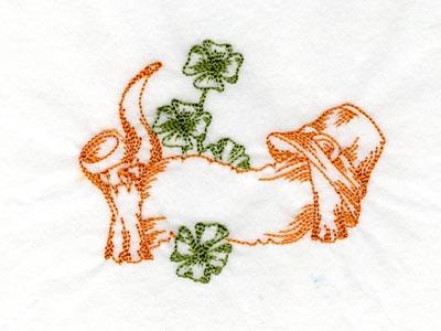 colorwork-st-patricks-day-machine-embroidery-designs
