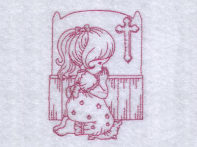 daily-bread-machine-embroidery-designs