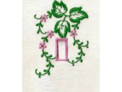 dainty-light-switch-covers-machine-embroidery-designs