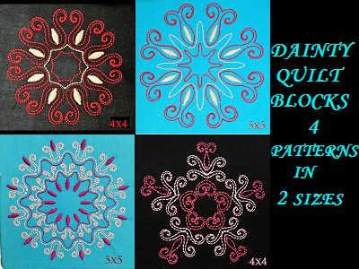 dainty-quilt-blocks-machine-embroidery-designs