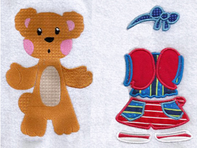 dressed-up-daisy-bear-paper-dolls-machine-embroidery-designs