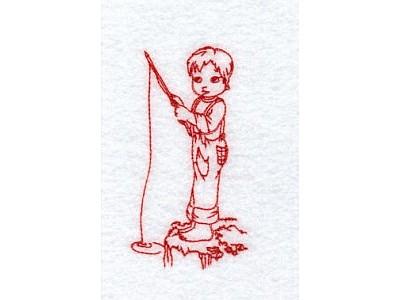 daniel-fishing-machine-embroidery-designs