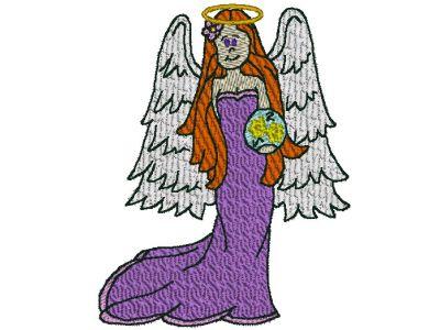 dd-angel-duties-machine-embroidery-designs