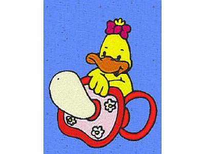 dd-baby-ducks-machine-embroidery-designs