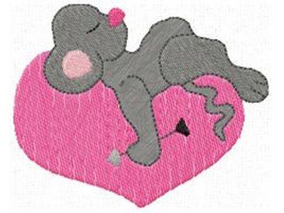 dd-be-my-valentine-machine-embroidery-designs