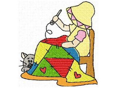 dd-bonnet-babes-machine-embroidery-designs