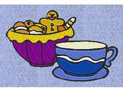 dd-breakfast-time-machine-embroidery-designs