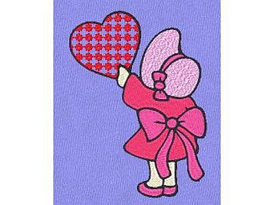 dd-cute-bonnets-machine-embroidery-designs