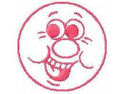 dd-funny-faces-machine-embroidery-designs