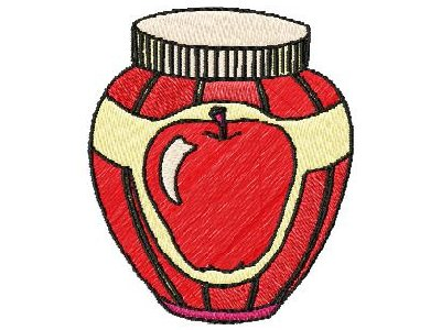 dd-moms-apples-machine-embroidery-designs
