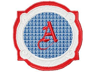 dd-patriotic-alphabet-machine-embroidery-designs